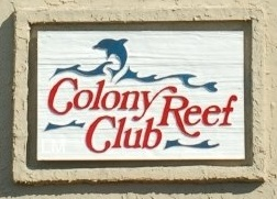 colony-reef-sign