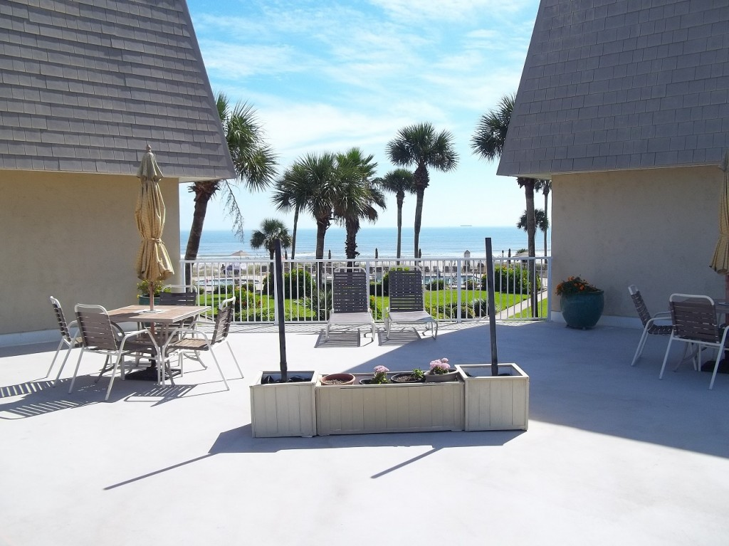 Relax With Us At The Coquina Iniums Gateway To Crescent Beach On Beautiful Atlantic Ocean Where White Sand Drifts Into Sky Blue